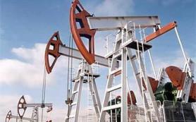 Российская нефть подешевела до годового минимума