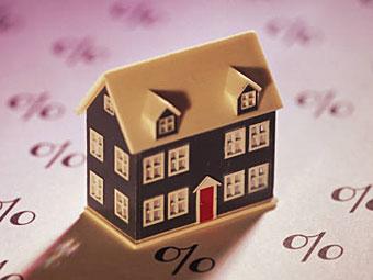 Рынок ипотеки Петербурга вырос на 70 процентов