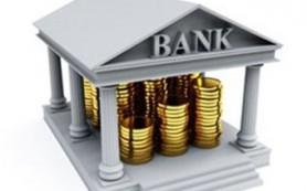 ТОП-7 лучших инвестиций во время кризиса