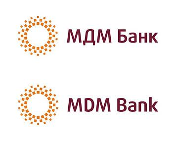 МДМ Банк повысил ставки по потребительским кредитам