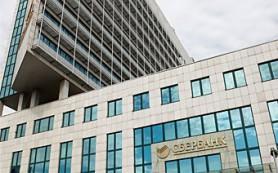 Сбербанк предсказал рост бюджетного дефицита в десять раз