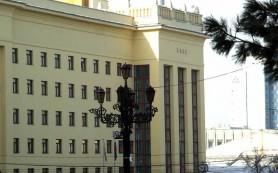 Челябинвестбанк выдает ипотечный кредит по одному документу