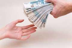 Потребительский кредит или ипотека — что лучше?