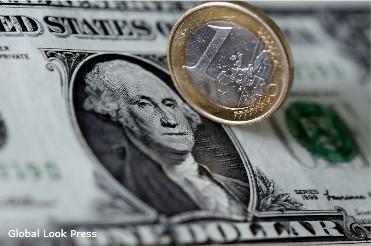 Розничные депозиты вызвали новые претензии антимонопольщиков