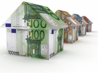 Средняя цена «ипотечной» квартиры в Москве выросла на 2 миллиона рублей