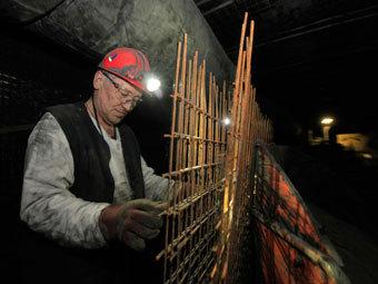 Министерству труда предложили лишить досрочных пенсий 6 миллионов человек
