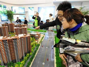 Fitch: Китай ждет банковский кризис
