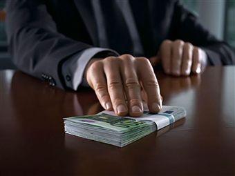 Обанкротившимся банкам выдавали положительные заключения