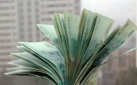 Ипотечный портфель российских банков за год-два вырастет на 40—50%