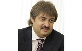 ВТБ нашел руководителя для «легкого банка»