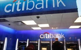 Крупнейшие банки США составили «завещания» на случай банкротства