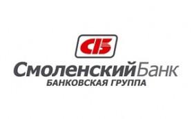 Смоленский Банк вошел в тридцатку лучших банков-работодателей в рейтинге портала Bankir.ru
