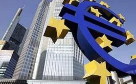 ЕЦБ снизил базовую ставку до нового исторического минимума
