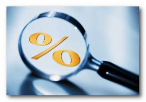 Хитрости «беспроцентного кредита»