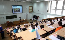 Студентам более 150 вузов помогут получить кредиты на обучение