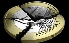Марио Монти: крах евро обернется трагедией