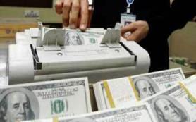 Официальный курс доллара вновь превысил 32 рубля