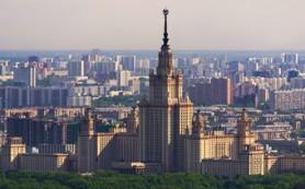 Повышать позиции России в рейтингах будут с помощью иностранцев