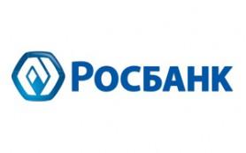 «Росбанк» открыл кредит ОАО «Арнест» на  600 млн рублей