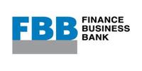 Финанс Бизнес Банк запустил ипотеку по стандартам АИЖК