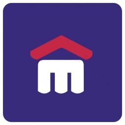 «Восточный экспресс банк» предложил ипотечный кредит «Новостройка+»