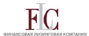Арбитраж признал банкротом Финансовую лизинговую компанию