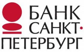 «Санкт-Петербург» уже не ждет рентабельности капитала в 20% в IV квартале
