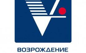 Банк «Возрождение» предоставил ОАО «ЛОМО» почти 2 млрд рублей