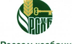 Россельхозбанк увеличит кредитный лимит компании «Русмолко» до 5,3 млрд рублей