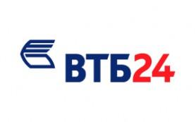 ВТБ 24 открыл новый офис с ипотечным центром в Петербурге