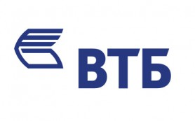 ВТБ намерен провести SPO в объеме не менее 2 млрд долларов после Сбербанка