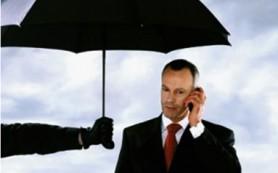 В Госдуму внесен законопроект, устанавливающий дополнительные страховые взносы для вредных производств