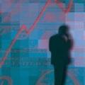 Fitch разглядел риски в российской банковской системе
