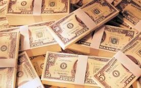 Крупнейшие банки объявили о повышении ставок по вкладам