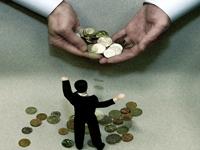 Ограничение ставок по микрокредитам может замедлить рост экономики