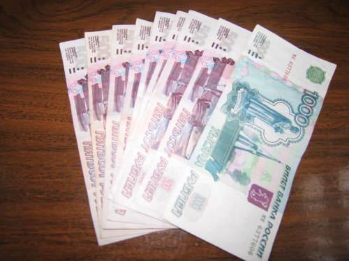 Субсидии на совершенствование медпомощи пострадавшим в ДТП составят 5,9 млрд руб.
