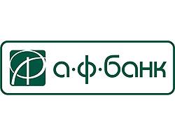 АФ Банк запустил кредит «АФ-Спринт»