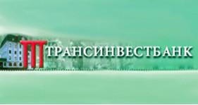 Трансинвестбанк открыл дополнительный офис в Москве
