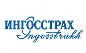 Ответственность перевозчиков в России будут страховать 19 избранных