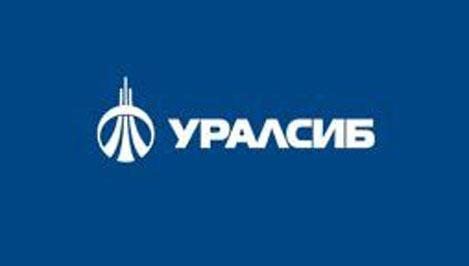 Банк «Уралсиб» начал оформлять УЭК в 14 регионах России