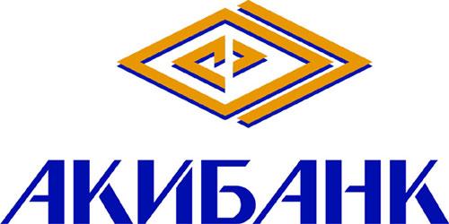 Акибанк открыл новый офис в Уфе