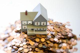 Аппетит россиян к ипотеке вырос за год в полтора раза