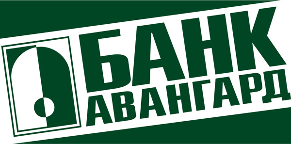 Банк «Авангард» открыл офис в Кирове