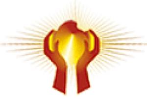 Банк «Кор» ввел новый «Выгодный» вклад