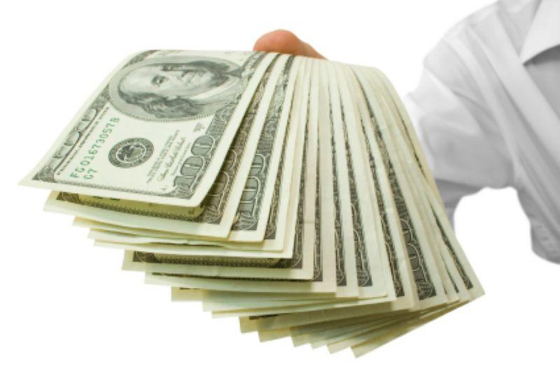 Микрофинансисты поделятся кредитными историями с банками