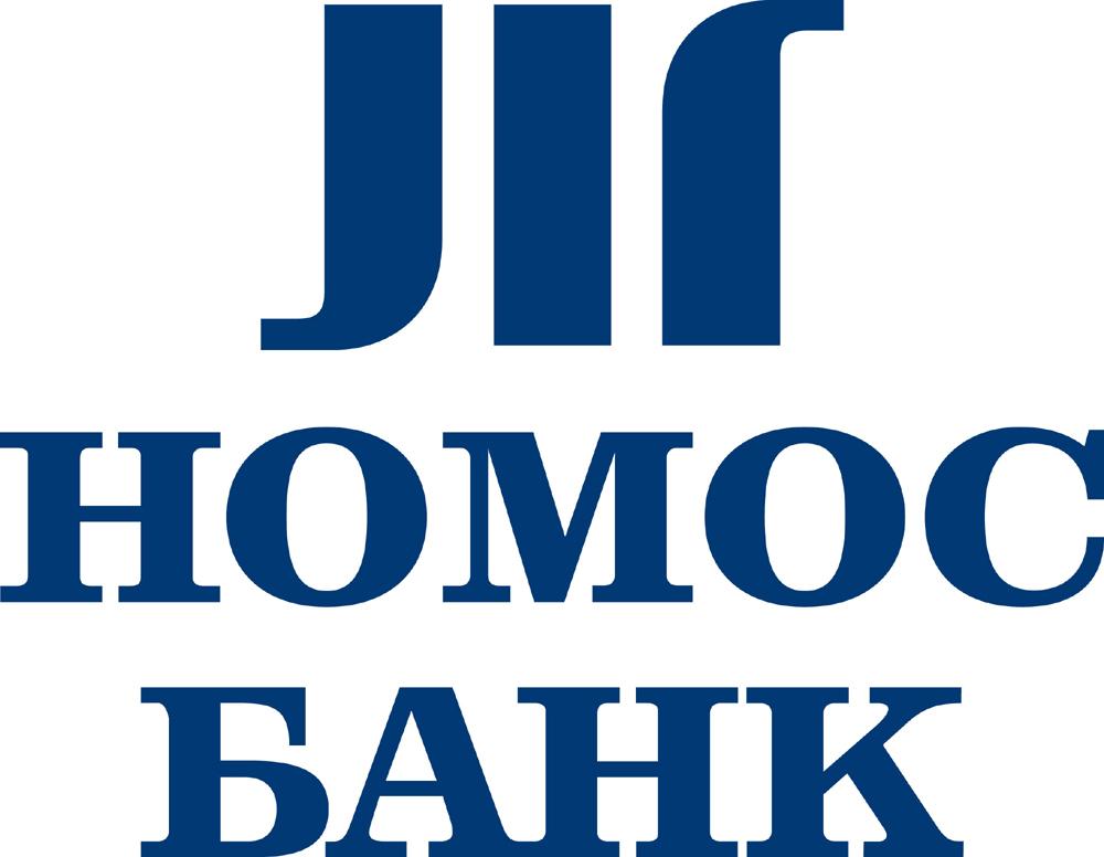НОМОС-Банк ввел вклад «Номос — Страховой депозит»