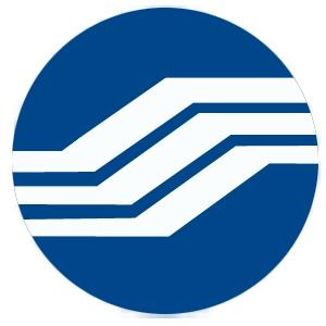 Финпромбанк увеличил свой уставный капитал почти в 10 раз
