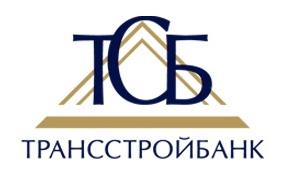 Трансстройбанк ввел вклад «Зимние узоры»