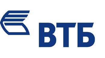 ВТБ планирует дополнительно разместить евробонды в юанях