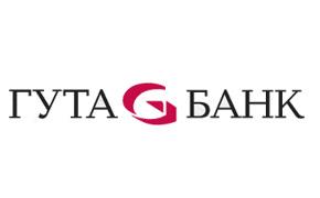 Гута-Банк повысил ставки в рублях по вкладу «Гута — Классика»